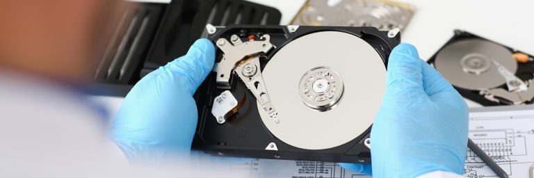 apple-mac-data-recovery-london-2
